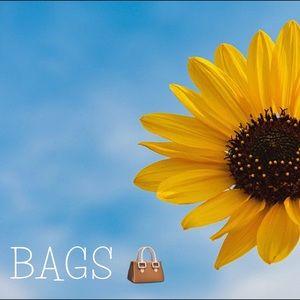 Handbags - BAGS in Kimmee's Closet
